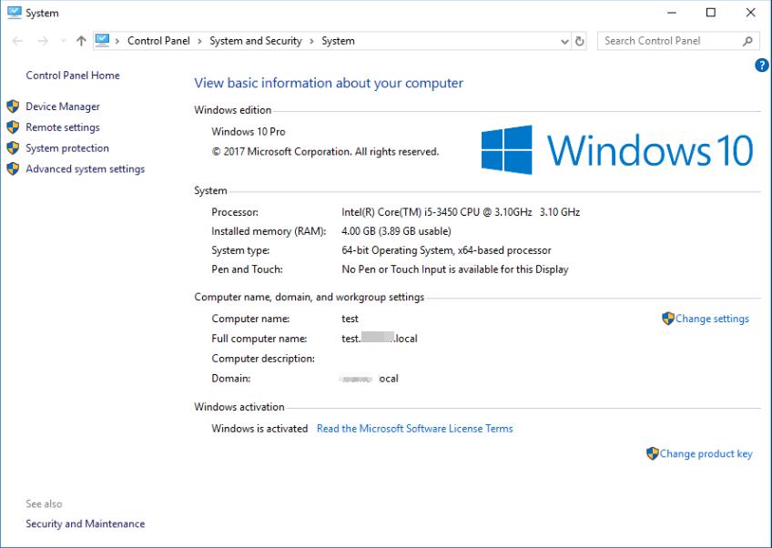 Windows 10 product key 64 bit reddit | Windows 10 Product